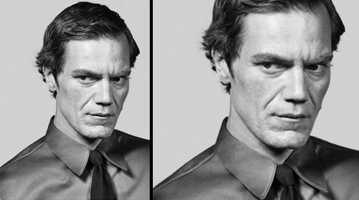 Prada taps Scoot McNairy, Michael Shannon and Tye Sheridan for new campaign