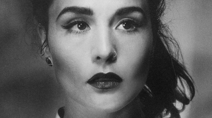 Jessie Ware's new single remixed by Cyril Hahn