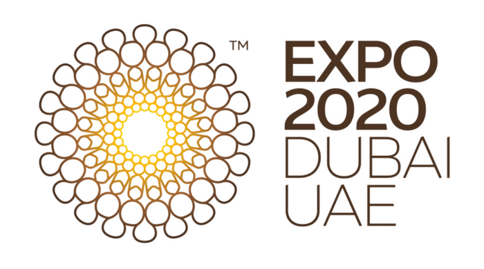 Expo 2020 announces competition for UAE designers to create official uniforms