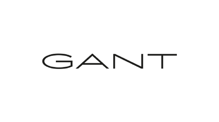 Sustainability in focus: Gant to launch line made with recycled ocean plastic
