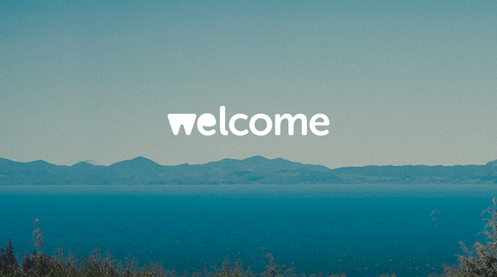 WeTransfer launches mobile phone app for iOS