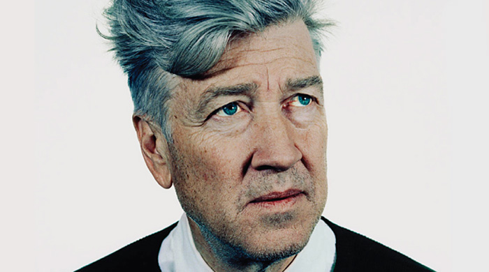 david lynch twin peaksdavid lynch the art life, david lynch music, david lynch art, david lynch movies, david lynch twitter, david lynch paintings, david lynch twin peaks, david lynch coffee, david lynch photography, david lynch foundation, david lynch i know, david lynch instagram, david lynch quotes, david lynch the big dream, david lynch haircut, david lynch crazy clown time, david lynch музыка, david lynch ghost of love, david lynch wiki, david lynch films