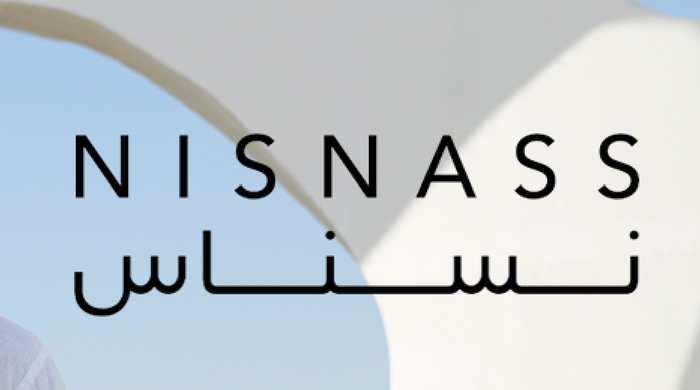 Al Tayer targets millennials with new e-commerce platform Nisnass
