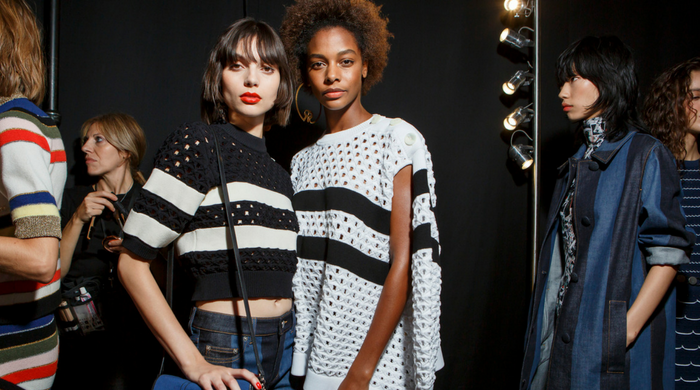 Sonia Rykiel to show at Couture Week in July