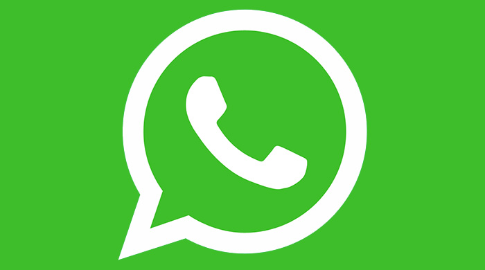 WhatsApp now lets users make free voice phone calls